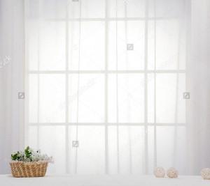 cortina-blanca-carlos-bravo