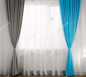 cortina-gris-azul-carlos-bravo