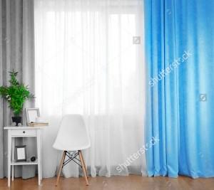 cortinas-colores-carlos-bravo