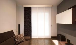 comprar cortinas papel japones en castellon
