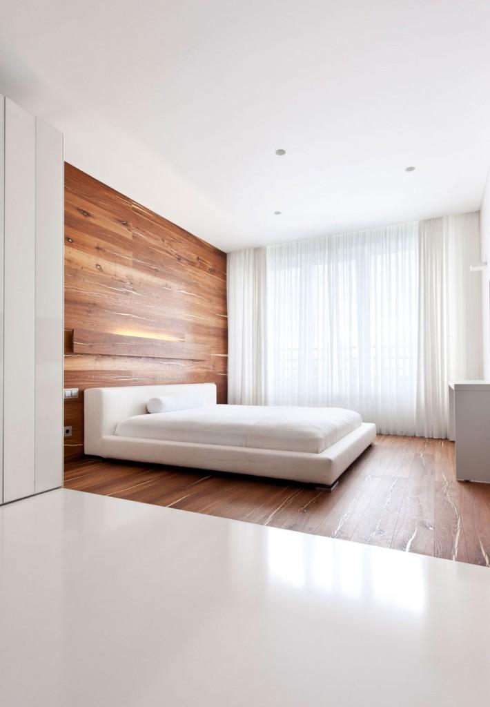 white-interior-07